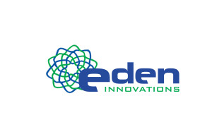 Eden InnovationsLogo