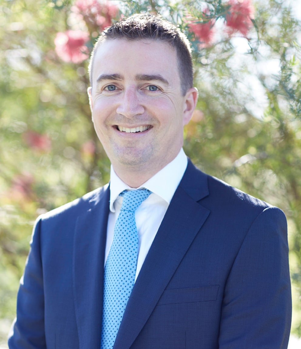 Aaron P. Gates