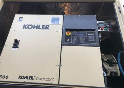 kohler-install